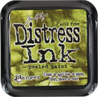 Dynor - Distress Ink