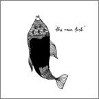 The Rain Fish / 217 km