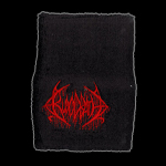 Bloodbath - Sweatband