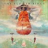 The Flower Kings &quot;Banks of eden&quot; 2 CD Ltd. Pre-Order now!!! Release date 18th of June