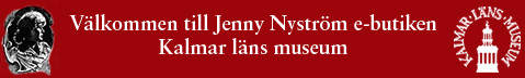 Jenny Nystrm-Butiken
