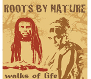 Roots By Nature - Walks of life