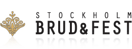 Stockholm Brud &amp; Fest