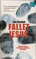 Fallet Jesus - pocket