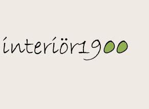 interiör1900