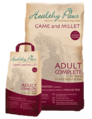 Healthy Paws Game & Millet 15 kg