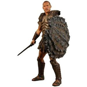 "Clash of The Titans - Persius - Neca - 7"" Figur"