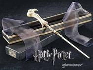 Harry Potter - Voldemort´s Wand (Replica)