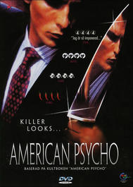 American Psycho (DVD)