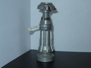 Star Wars Figur : FX-7 (Medical Droid) - 1980