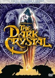 The Dark Crystal - Collector's Edition (2 disc) (DVD)