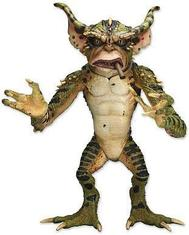 Gremlins - George 7&quot; - Series 1 - Neca