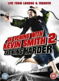 An Evening with Kevin Smith 2 (2-disc) (Import) (DVD)