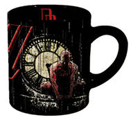 Daredevil - Marvel Mugg (!)