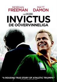 Invictus (DVD)