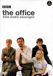 Office - Ssong 2 (2-disc) (DVD)