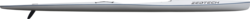 Zedtech Lightning Surfski