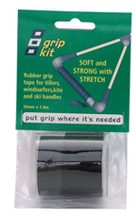 PSP, GRIP KIT  30mm x 1.8m