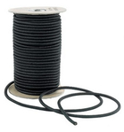 CHOCK-CORD 4mm