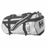 Helly Hansen Duffel Bag 90L, Vit