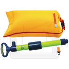Seattle Sports Basic Safety Kit