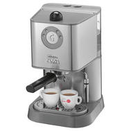 Gaggia Baby Class Dose