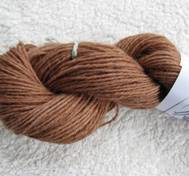 Babyalpaca brown