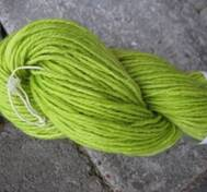 Babyalpaca greenyellow
