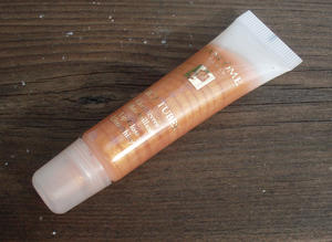 Lancome Juicy tube