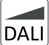 DALI styrmodul
