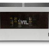 VTL ST 85