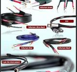 Tellurium Q Black RCA