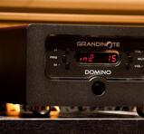 Grandinote Domino