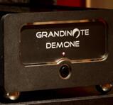 Grandinote Demone