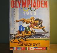Olympiaden 1952