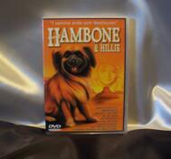 Hambone & Hillie