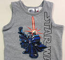 H&M Star Wars linne