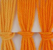 29. Orange