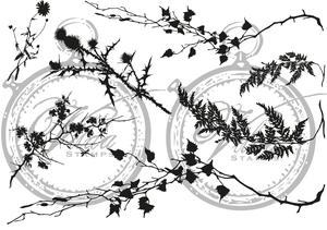 Twigs kit