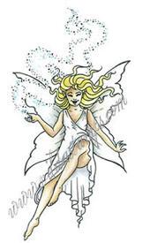 Angel - Jessica