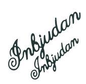 Inbjudan (Swedish)