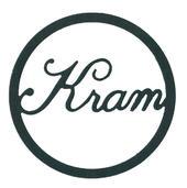 Kram Rund (Swedish)