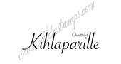 "Onnittelut kihlaparille ""Congratulations to the bride and groom"" (Finish)"