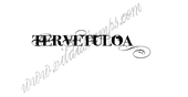 "Tervetuloa ""Welcome"" (Finish)"