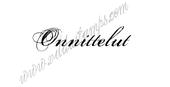 """Onnittelut """"Congratulations"""" (finish)"""