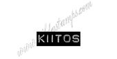 "Kiitos(Dymo) ""Thanks"" (Finish)"
