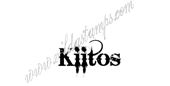 "Kiitos ""Thanks"" (Finish)"