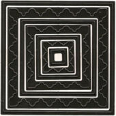 Nellies Multi Frame Die - Square 2