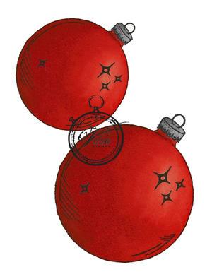 http://shop.textalk.se/en/article.php?id=16232&art=21769015