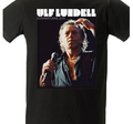 ULF LUNDELL - T-SHIRT, FOTO MIKROFON -10